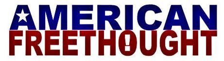 Amercian FreeThought