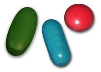 green_pill