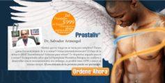 deluca prostatitis. Revista americana para enfermeras profesionales
