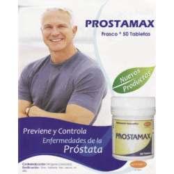 fórmula de próstata cell innov en mexico
