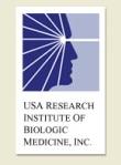 instituto de invesgacion de medicinaa biologica