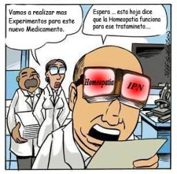 homeopátia a fogyáshoz a queretaro-bang