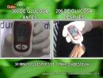 Diabestebia fraude engaño