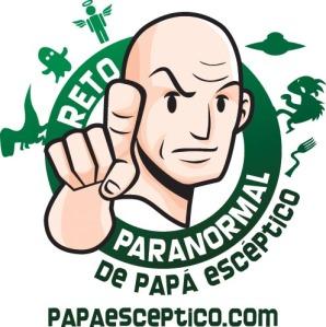 PRIMER RETO PARANORMAL EN MEXICO