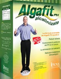 fraude inova algafitph alga fit ph algafit ph