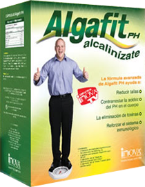 fraude inova algafitph alga fit ph algafit ph